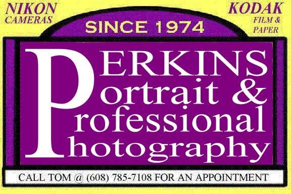 SERVING THE ONALASKA AND LA CROSSE AREA FOR MORE THAN 40 YEARS.